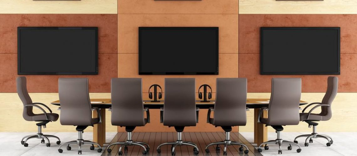 3-Key-Reasons-to-Book-Conference-Rooms-for-Important-Clients