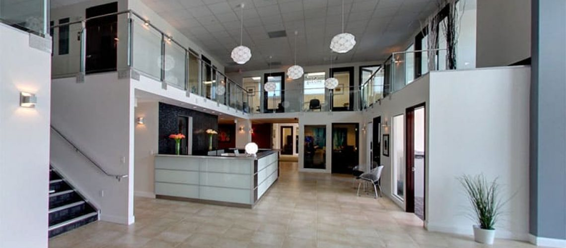 Why-1222-Offices-is-the-Perfect-Place-for-Your-Business