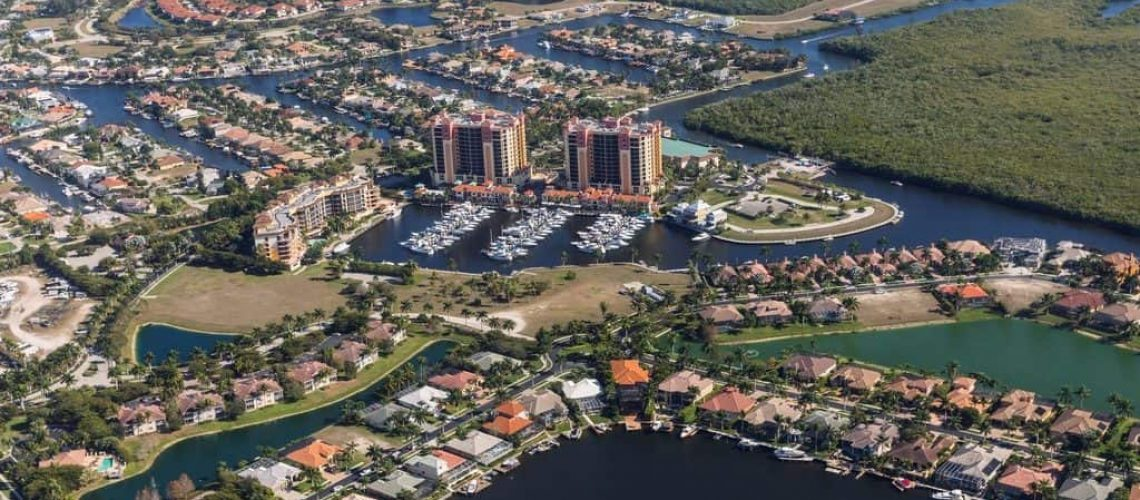 Why-Cape-Coral-FL-is-a-Great-Location-for-Your-New-Startup-1024x675